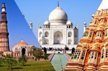 Golden_Triangle_Tour_Package_India