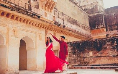 Jaipur_Honeymoon_Tour_Package