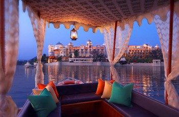 Luxury_Rajasthan_Tour_Package
