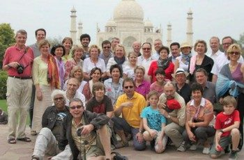 Rajasthan_Group_Tour_Package