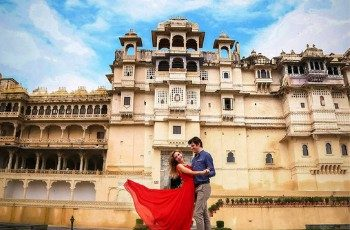 Rajasthan_Honeymoon_Tour_Package