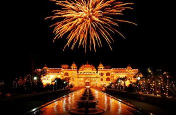 Rajasthan_New_Year_Tour_Package